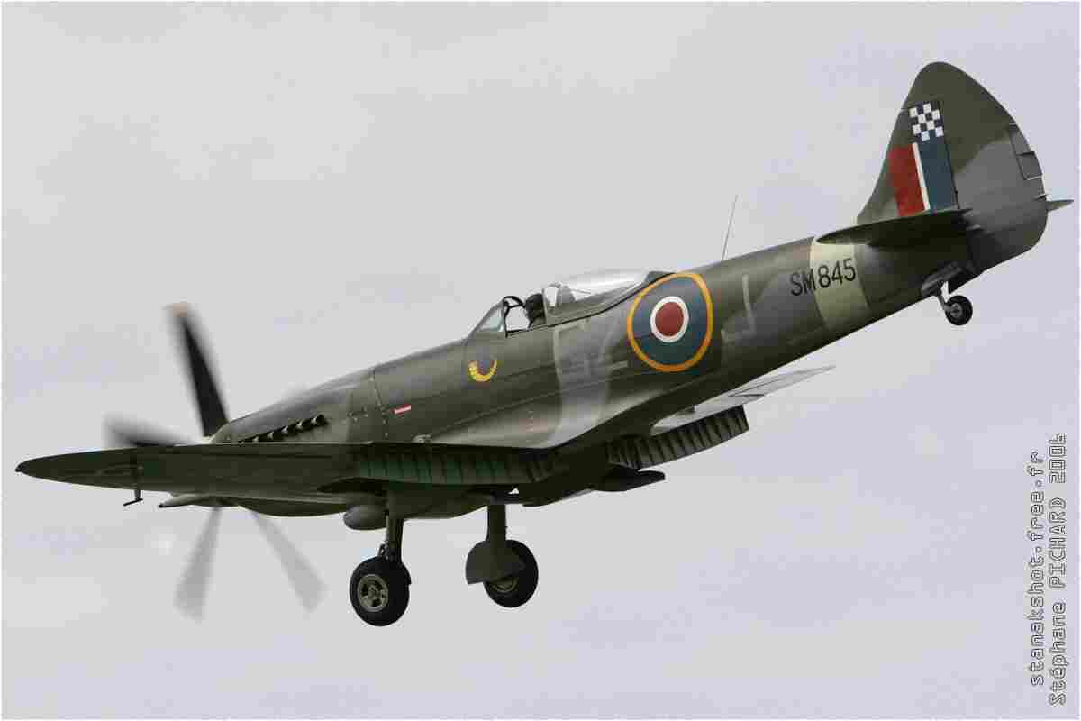 tofcomp#1746-Spitfire-Royaume-Uni