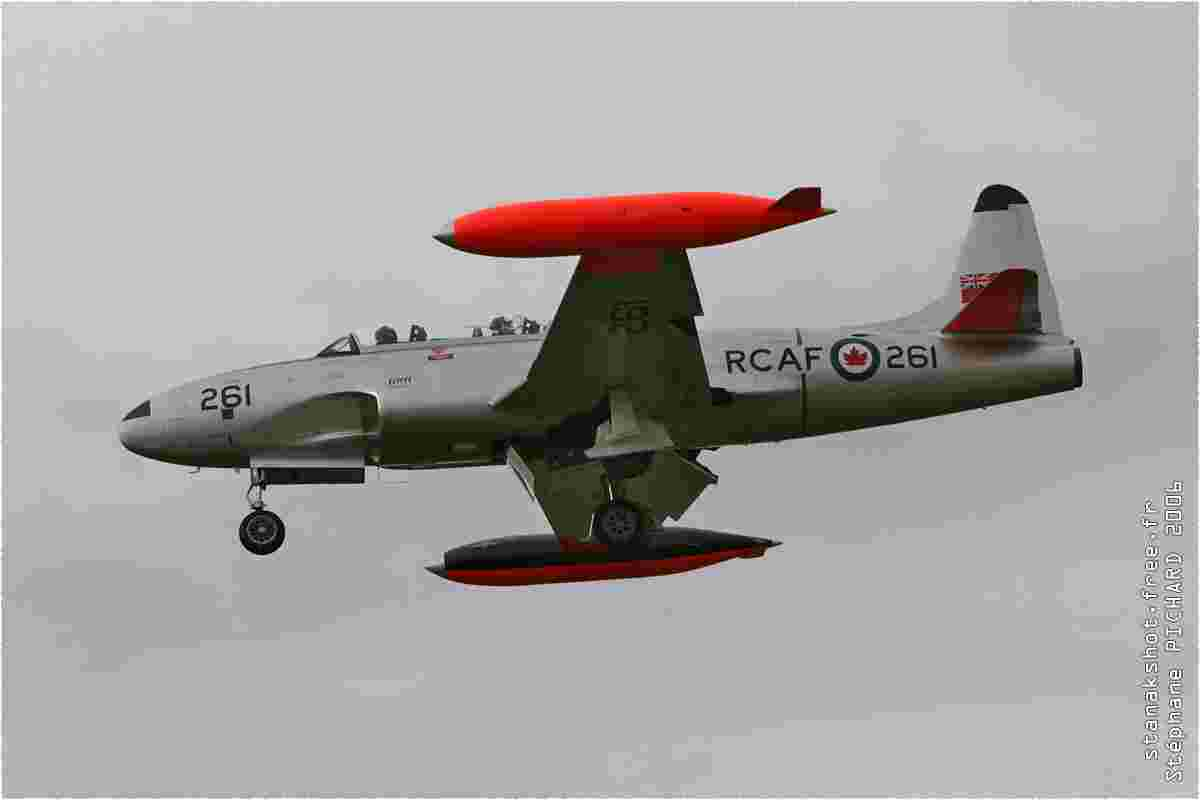 tofcomp#1747-T-33-Royaume-Uni