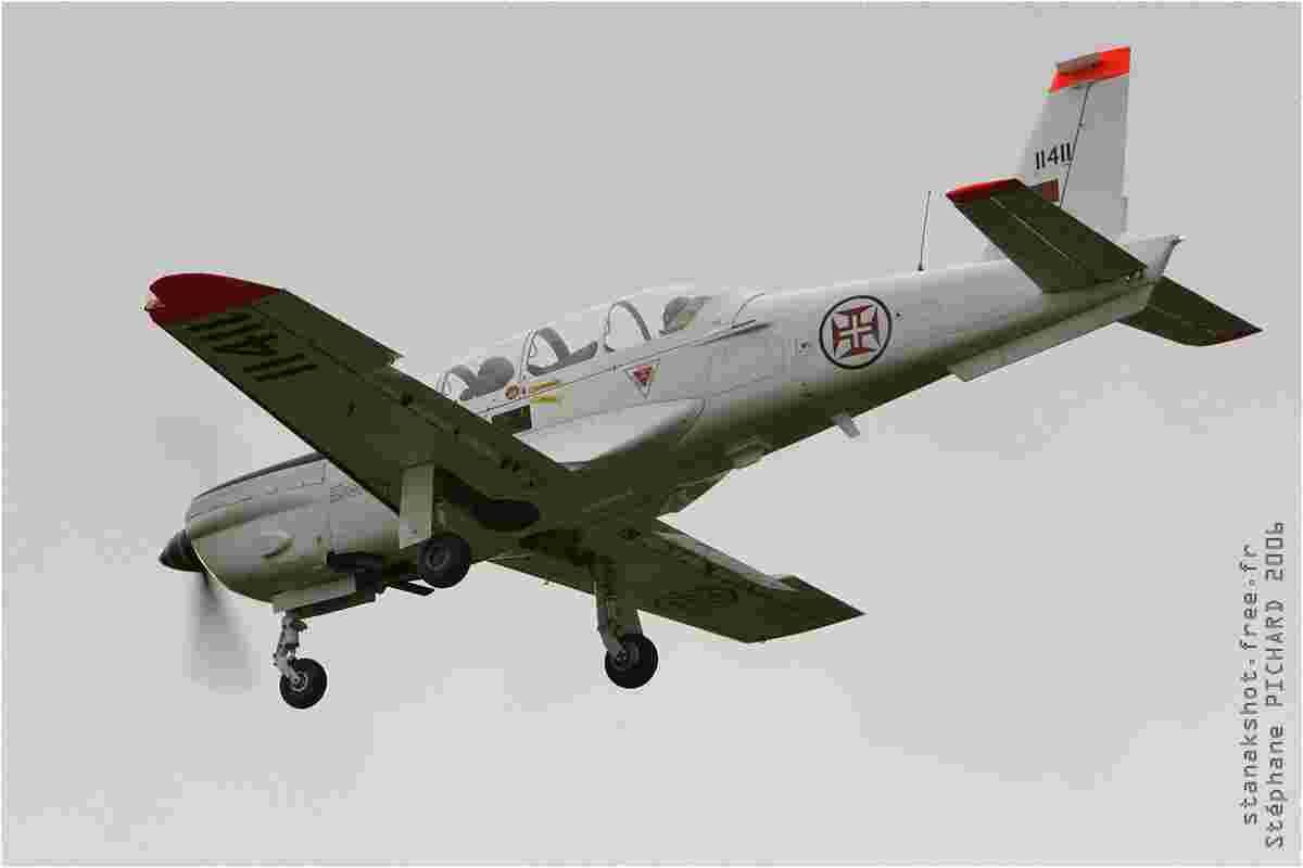 tofcomp#1752-Epsilon-Portugal-air-force