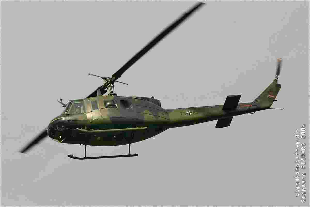 tofcomp#1753-Bell-205-Allemagne-army