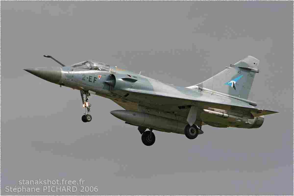 tofcomp#1754-Mirage-2000-France-air-force