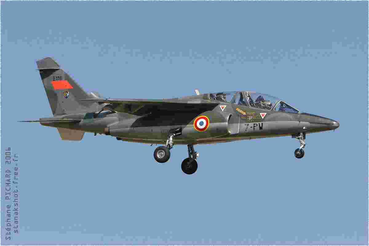 tofcomp#1766-Alphajet-France-air-force