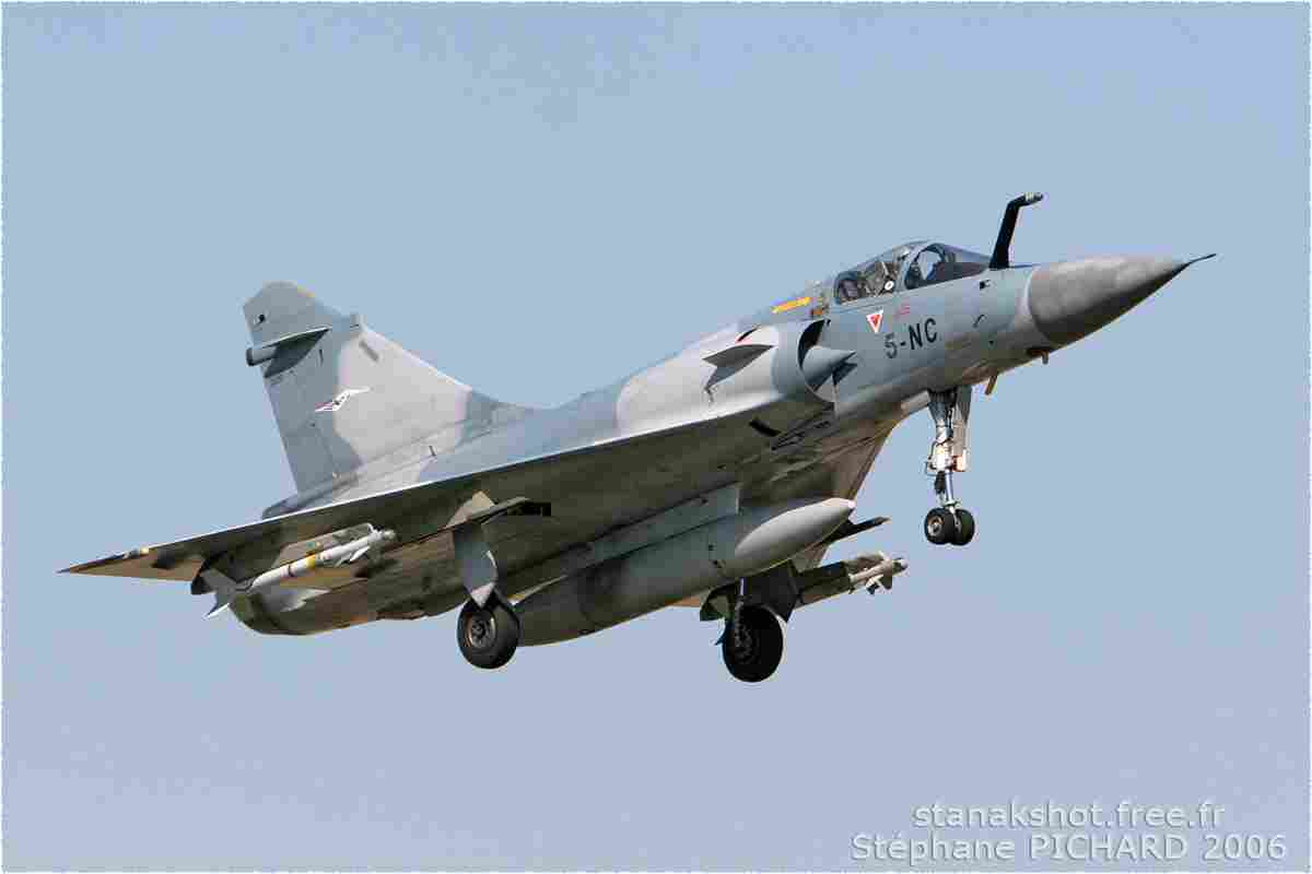 tofcomp#1769-Mirage-2000-France-air-force