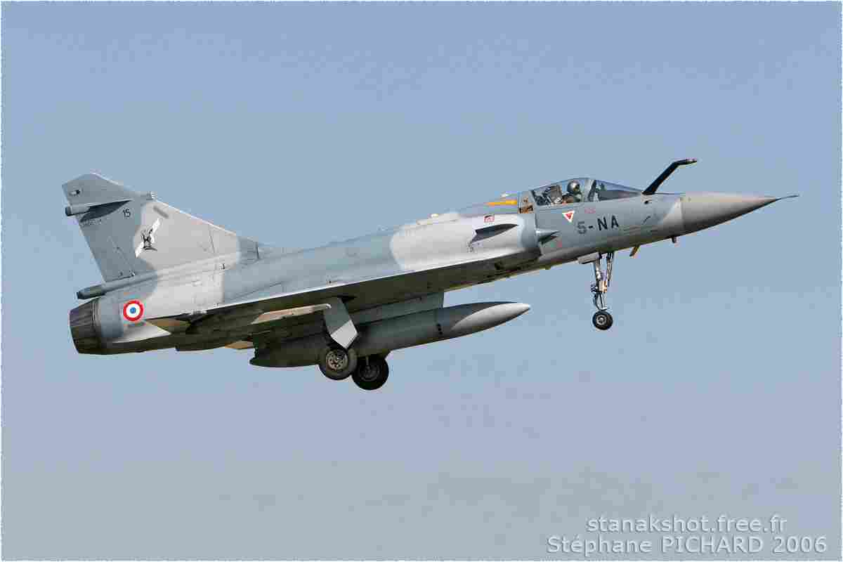tofcomp#1770-Mirage-2000-France-air-force
