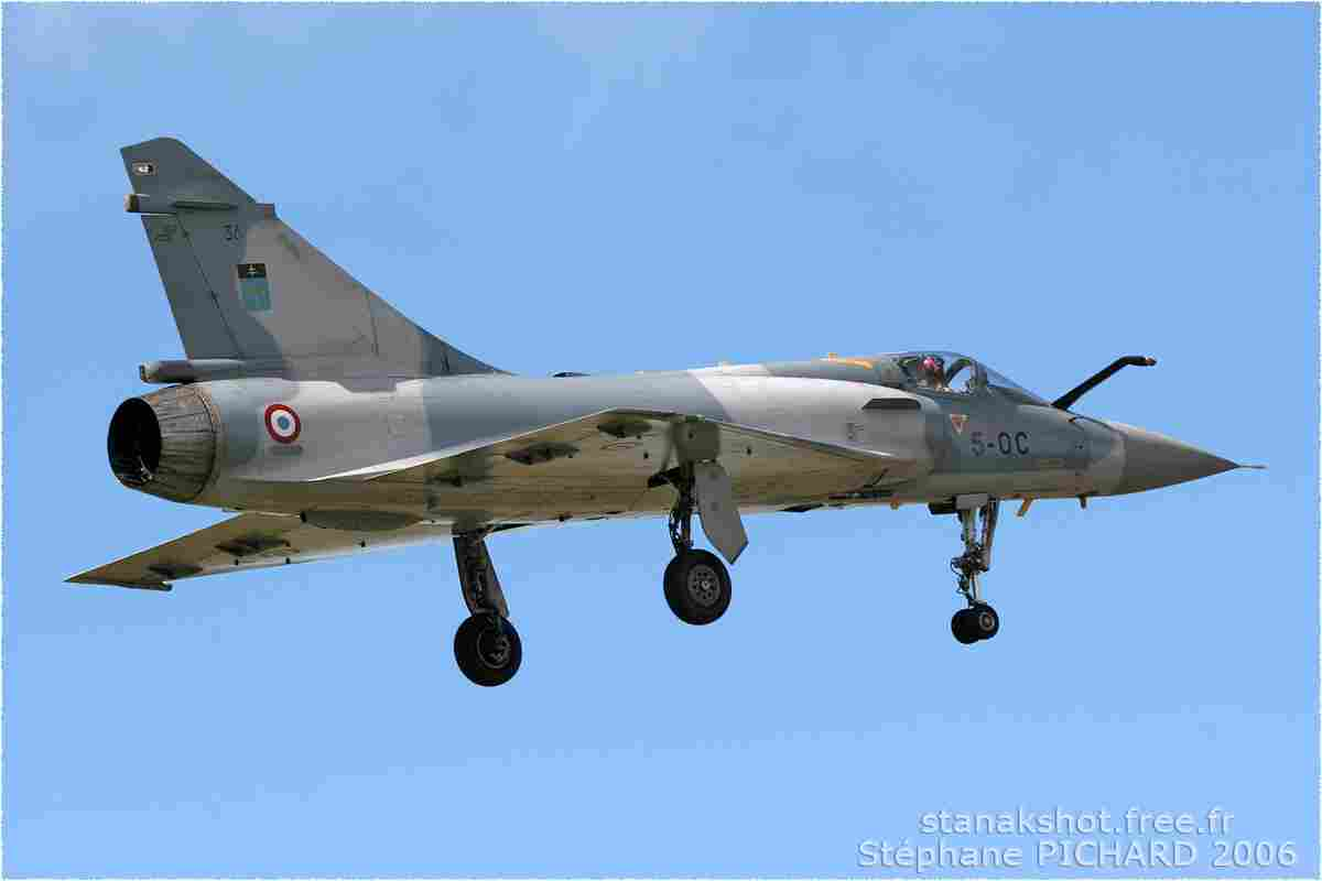 tofcomp#1774-Mirage-2000-France-air-force