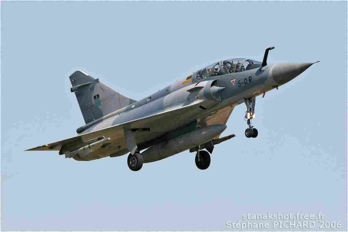 tofcomp#1777-Mirage-2000-France-air-force