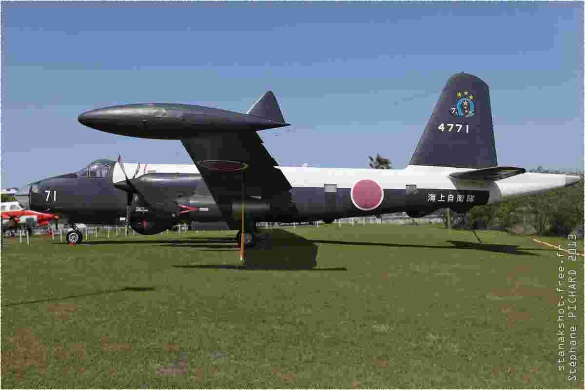 tofcomp#1779-Neptune-Japon-navy