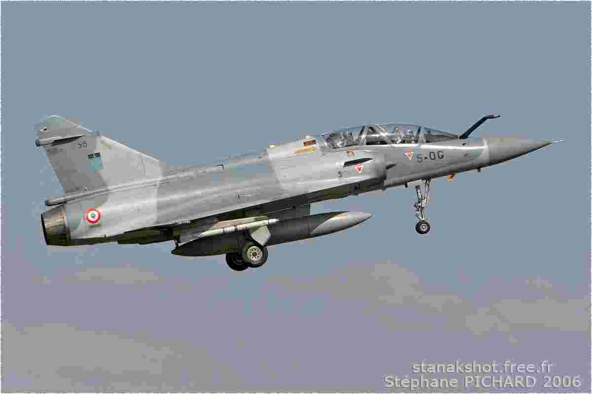 tofcomp#1781-Mirage-2000-France-air-force