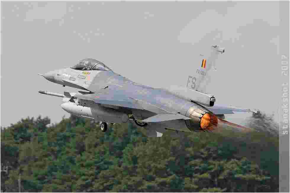 tofcomp#1791-F-16-Belgique-air-force