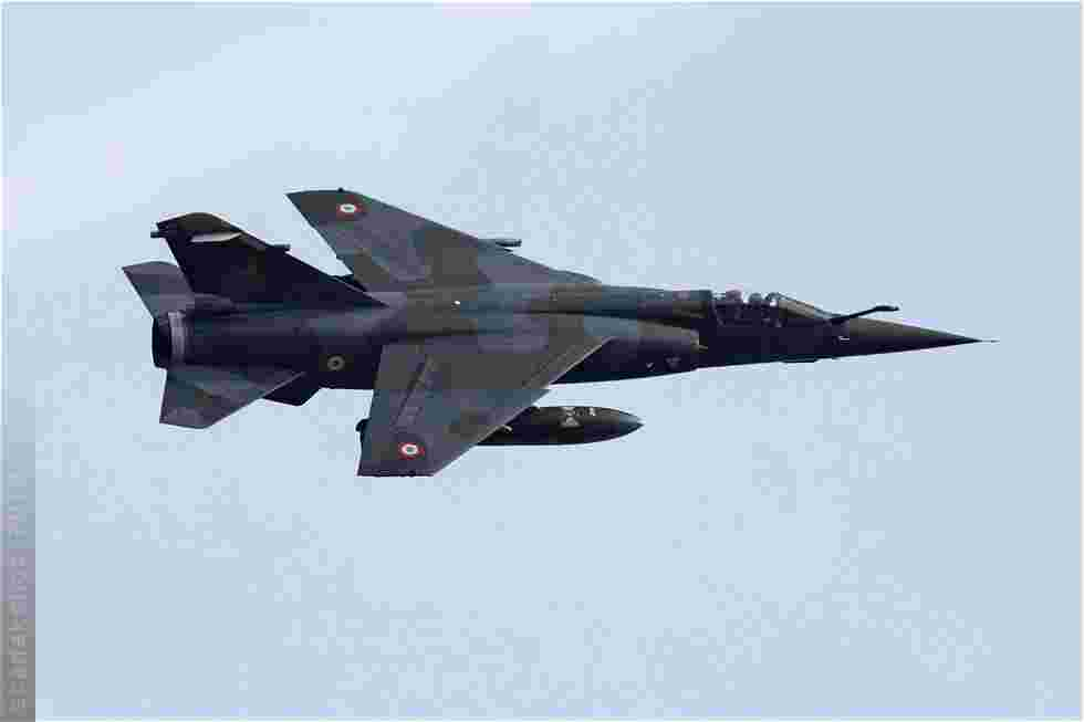 tofcomp#1793-Mirage-F1-France-air-force