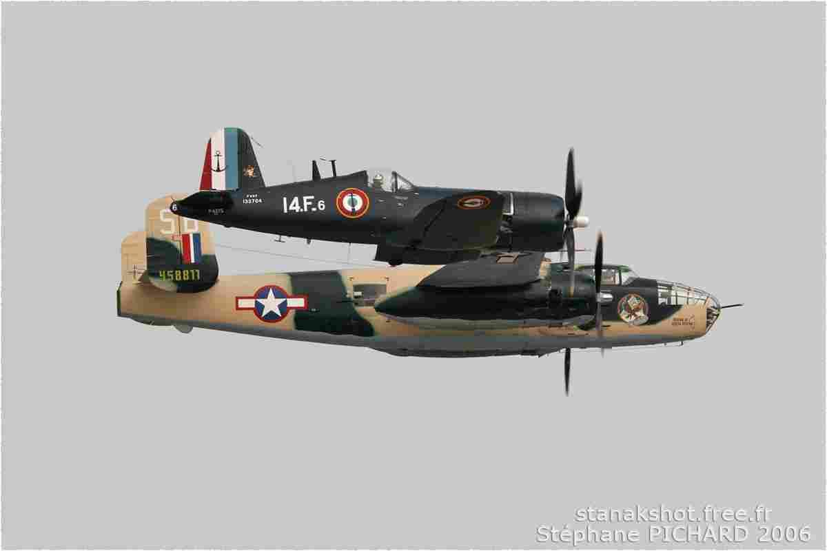 tofcomp#1801-B-25-Suisse