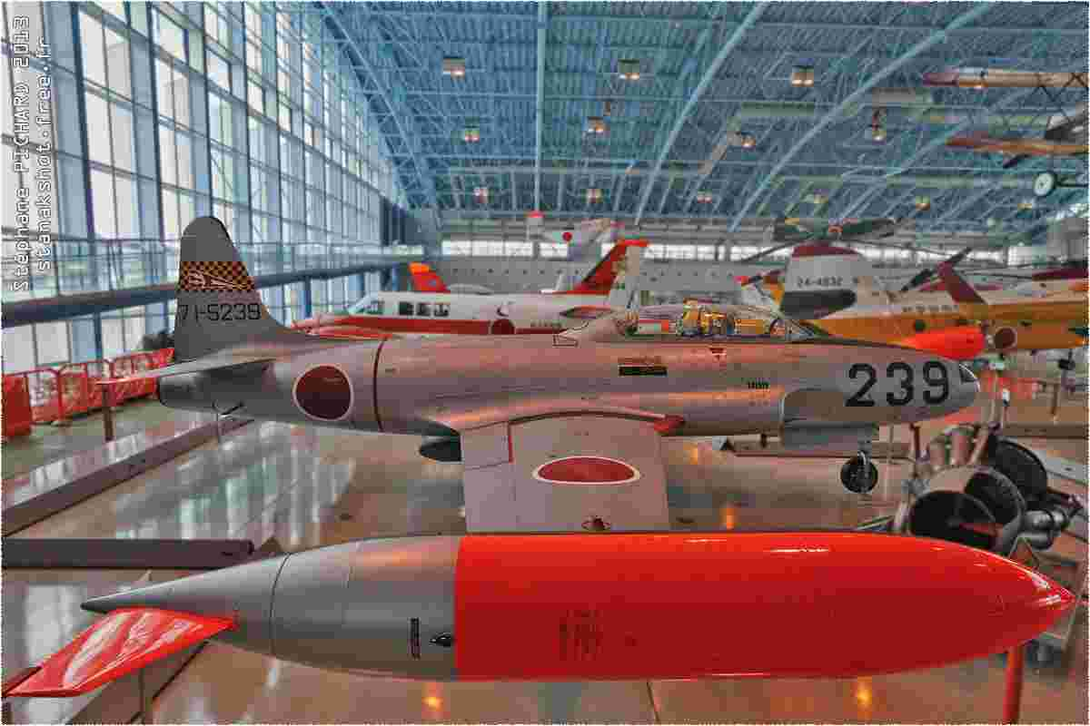 tofcomp#1808-T-33-Japon-air-force