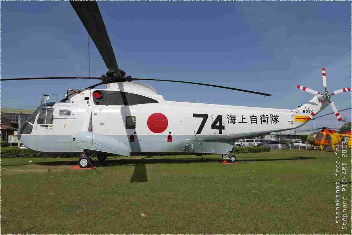 tofcomp#1816-Sea-King-Japon-navy