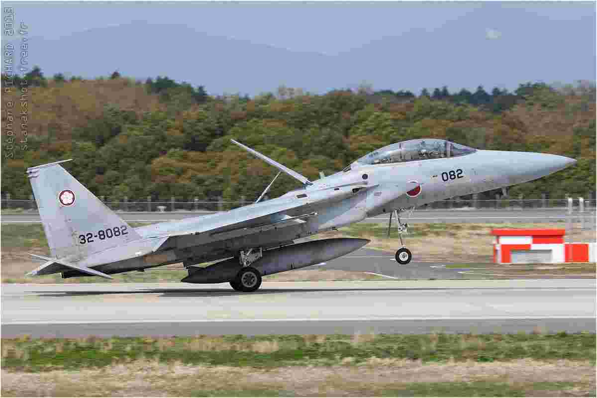 tofcomp#1819-F-15-Japon-air-force