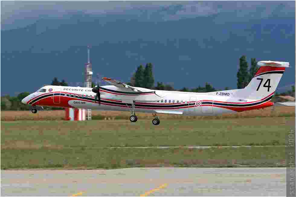 tofcomp#1840-Dash-8-France-securite-civile