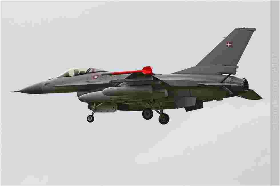 tofcomp#1844-F-16-Danemark-air-force