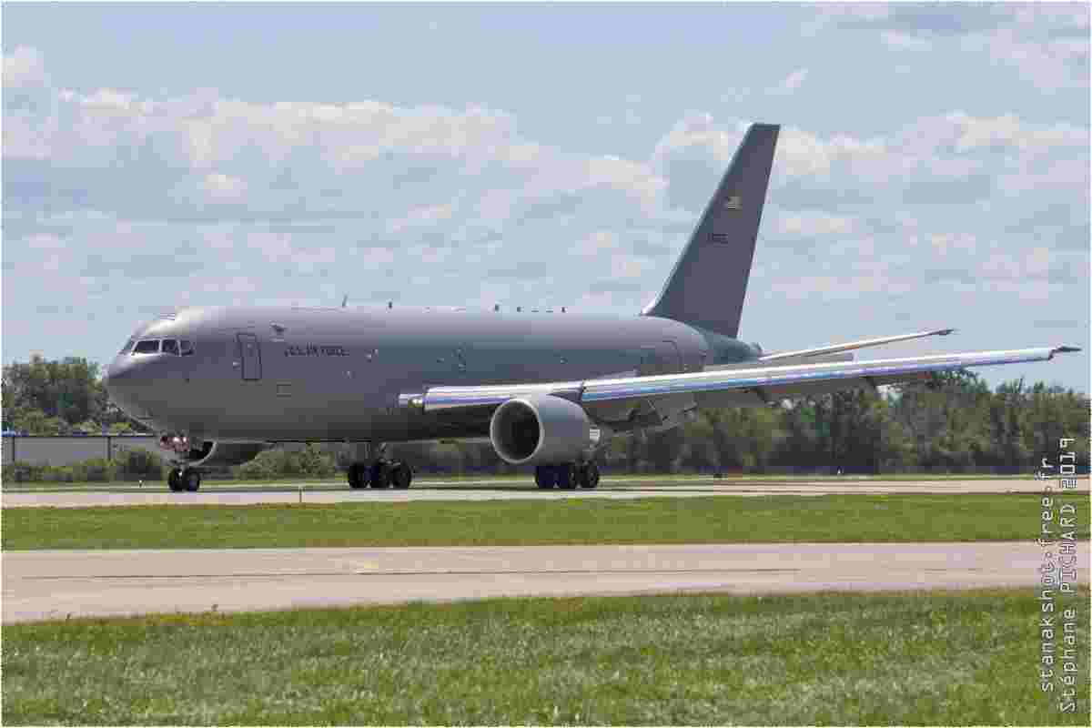 tofcomp#1847-B767-USA-air-force