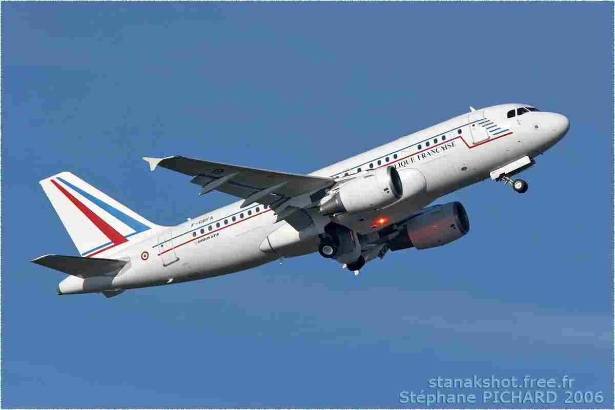 tofcomp#1854-A319-France-air-force