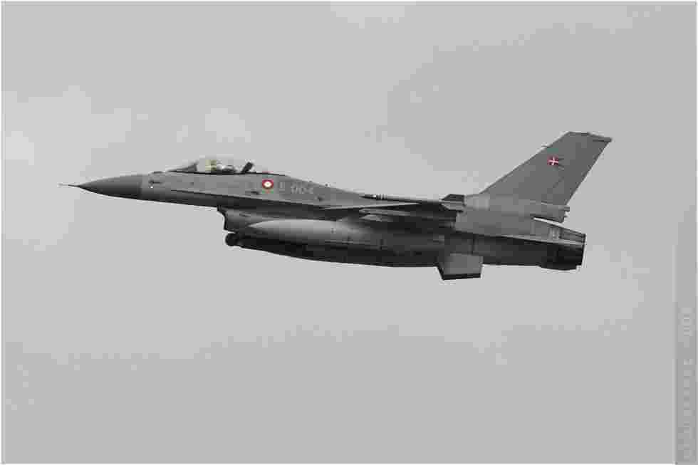 tofcomp#1859-F-16-Danemark-air-force
