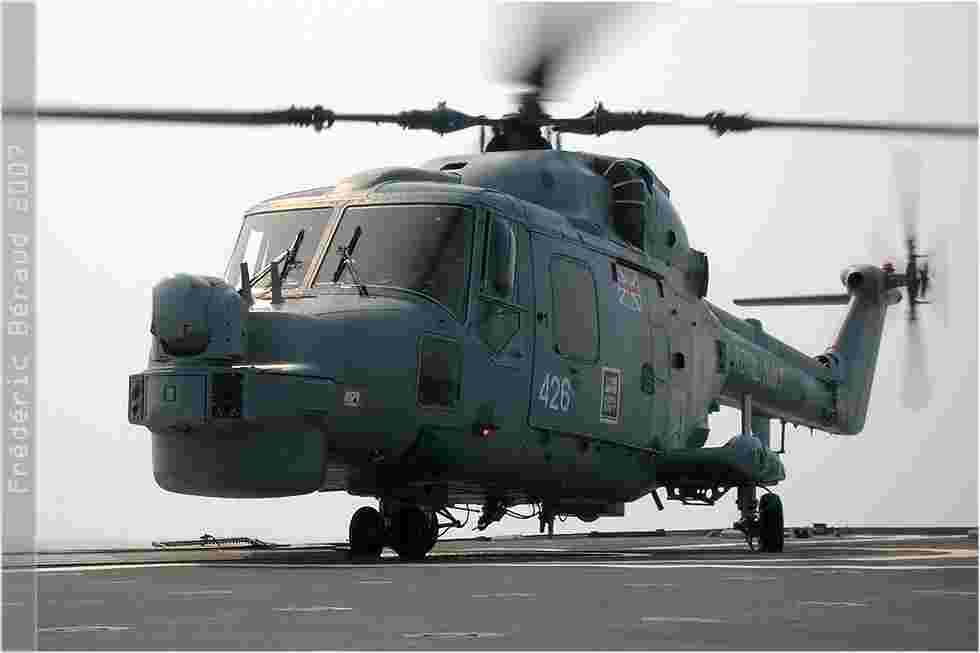 tofcomp#1865-Lynx-Royaume-Uni-navy