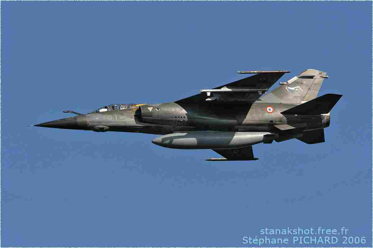 tofcomp#1876-Mirage-F1-France-air-force