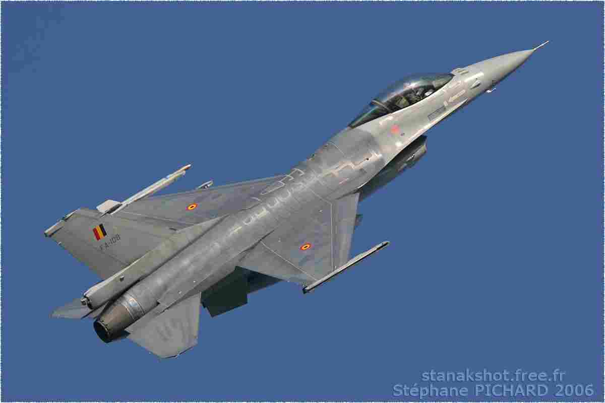tofcomp#1882-F-16-Belgique-air-force