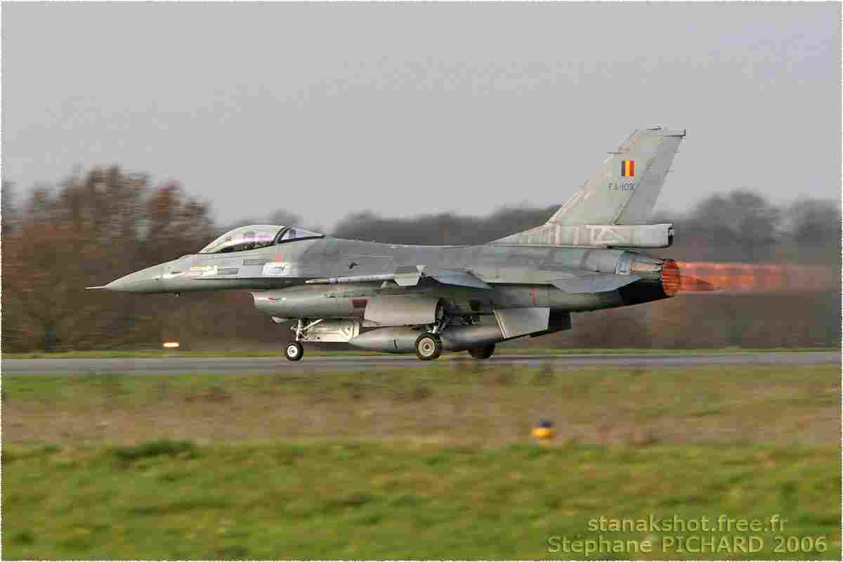 tofcomp#1883-F-16-Belgique-air-force