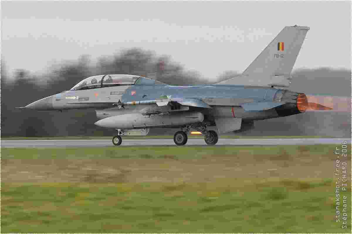 tofcomp#1888-F-16-Belgique-air-force