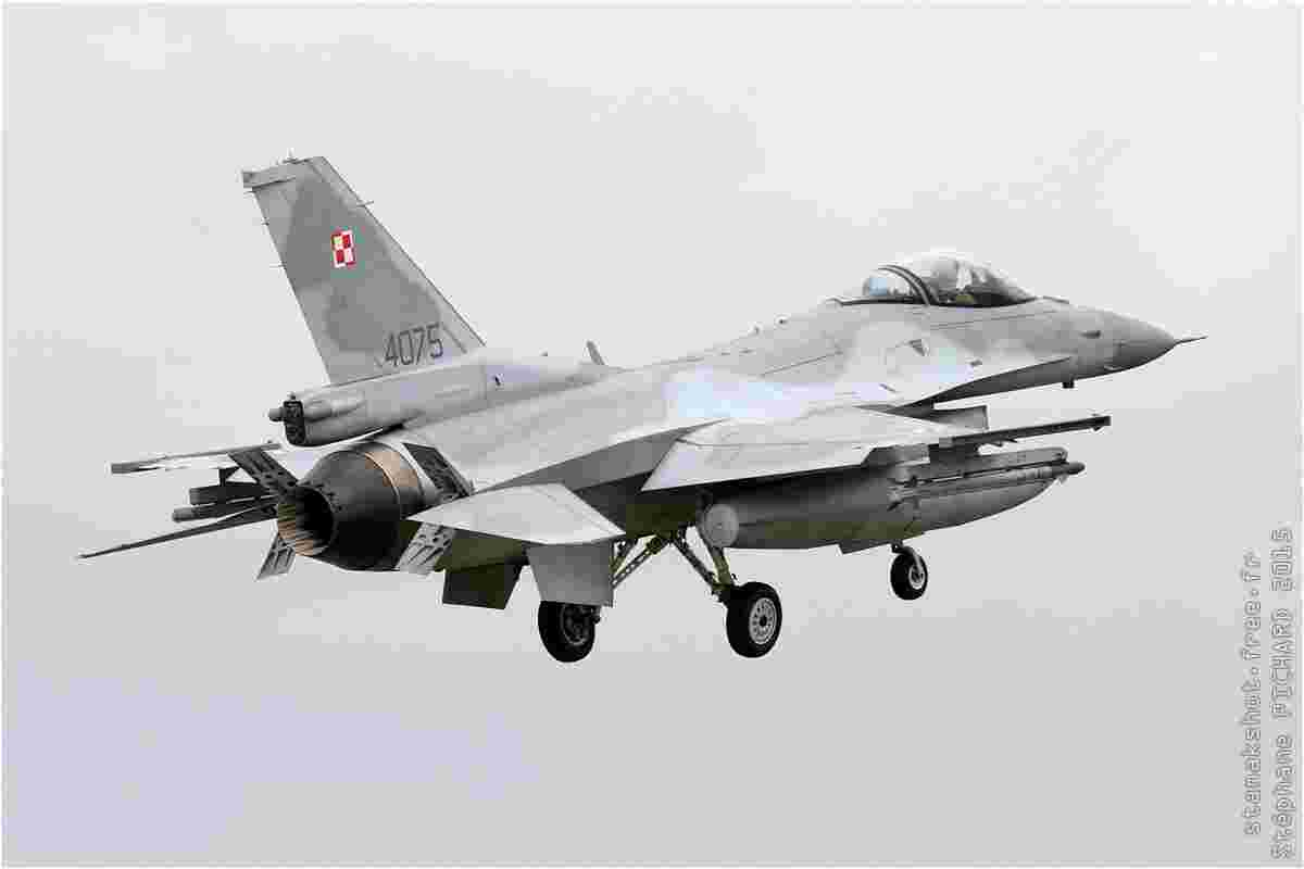 tofcomp#1893-F-16-Pologne-air-force