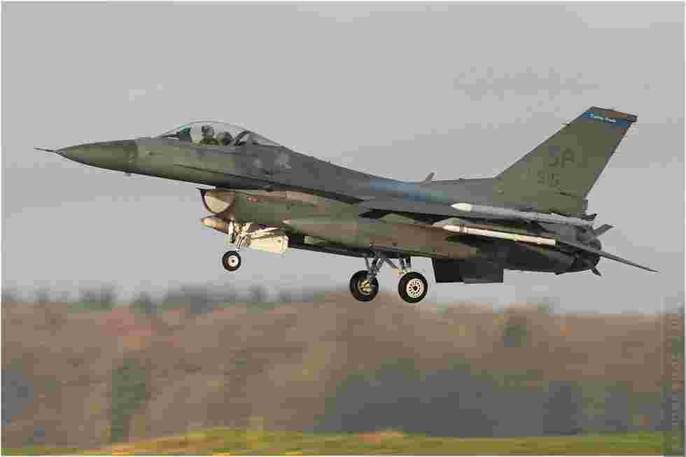 tofcomp#1900-F-16-USA-air-force