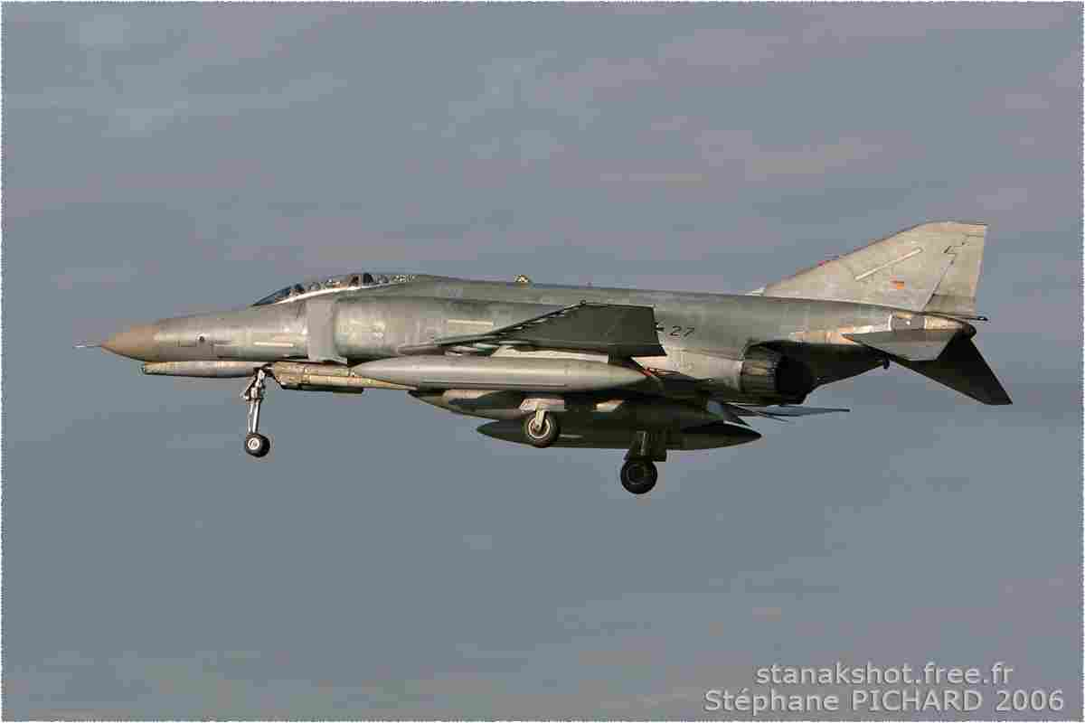 tofcomp#1903-F-4-Allemagne-air-force