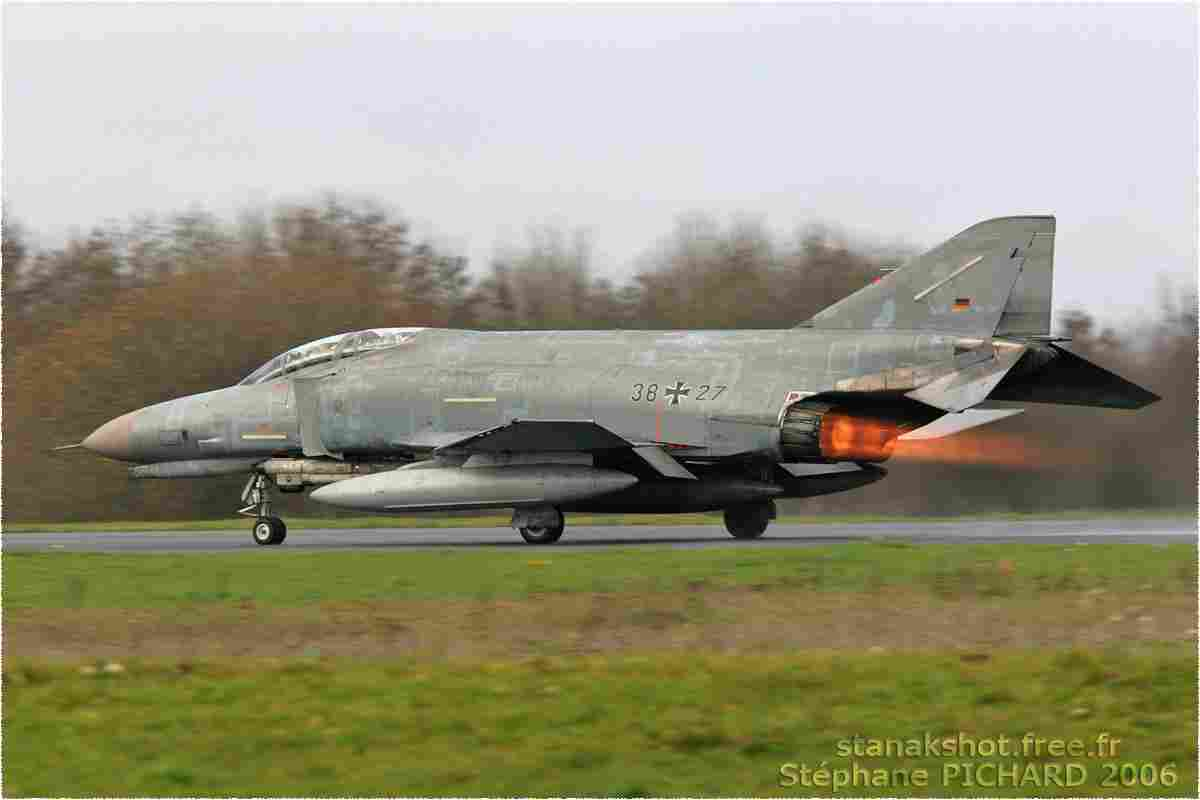 tofcomp#1904-F-4-Allemagne-air-force