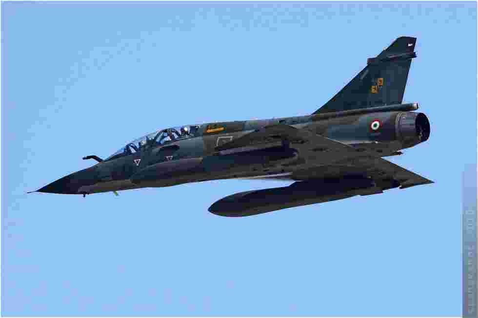 tofcomp#1918-Mirage-2000-France-air-force