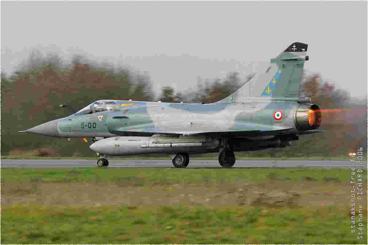 tofcomp#1924-Mirage-2000-France-air-force
