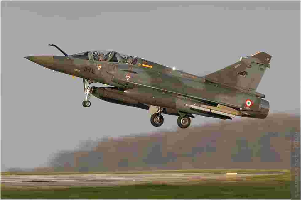 tofcomp#1930-Mirage-2000-France-air-force