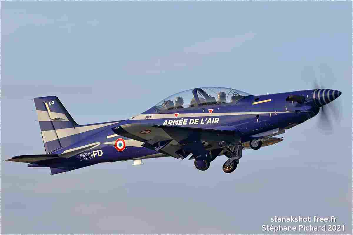 tofcomp#1932-Alphajet-France-air-force