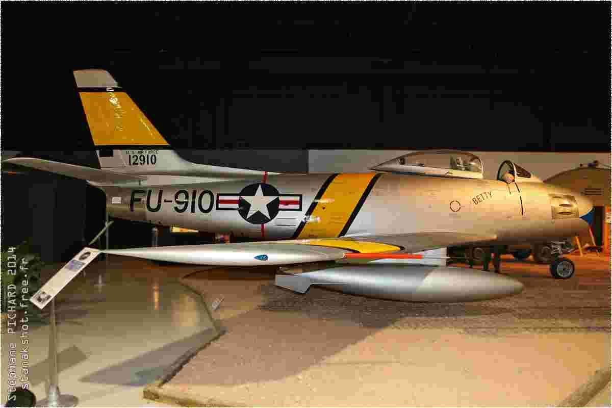 tofcomp#1935-F-86-USA