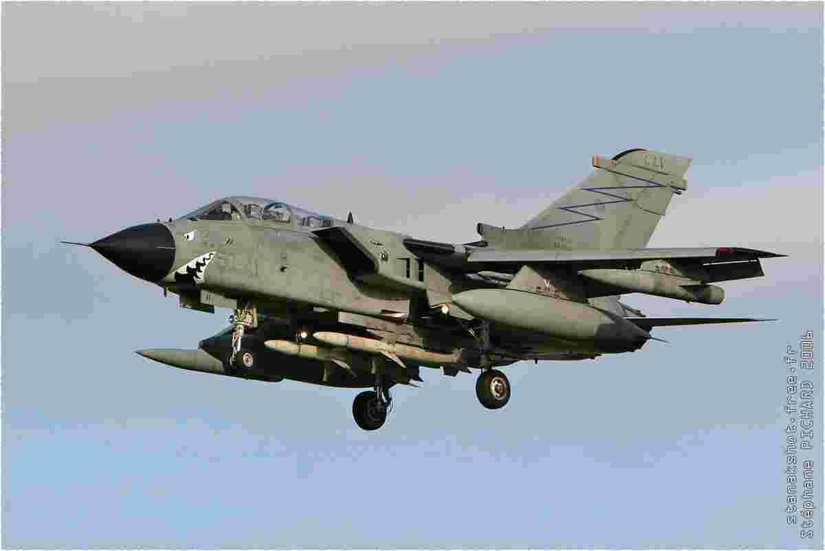 tofcomp#1939-Tornado-Italie-air-force