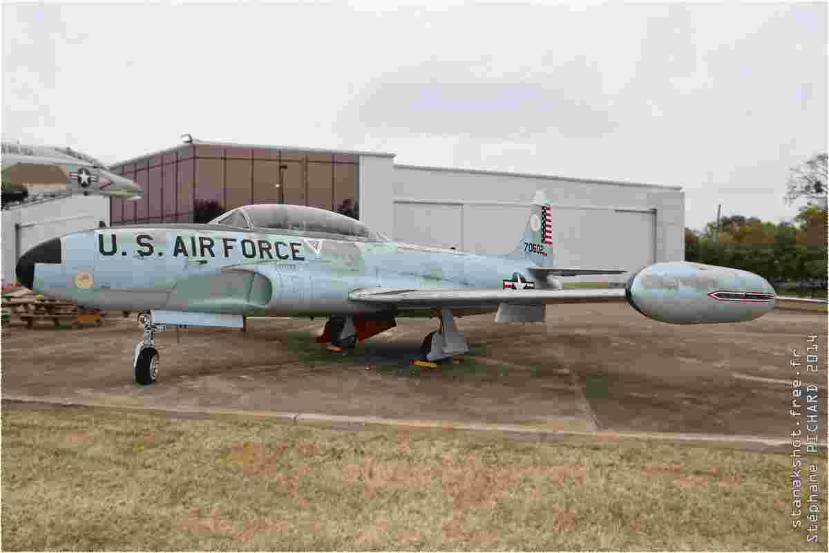 tofcomp#1945-T-33-USA-air-force