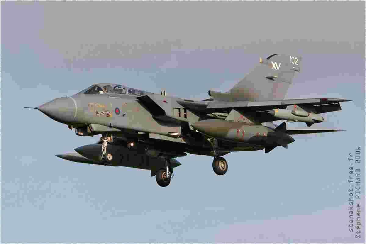 tofcomp#1946-Tornado-Royaume-Uni-air-force