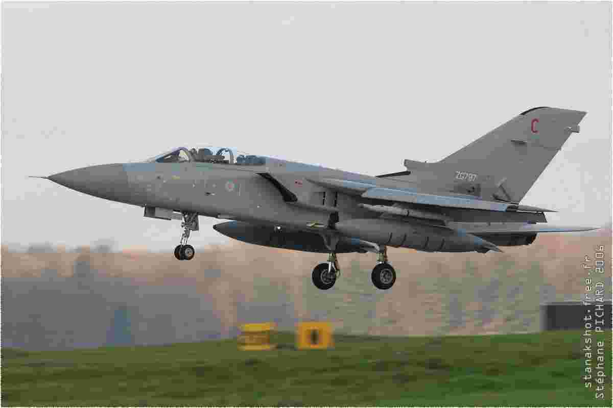 tofcomp#1950-Tornado-Royaume-Uni-air-force