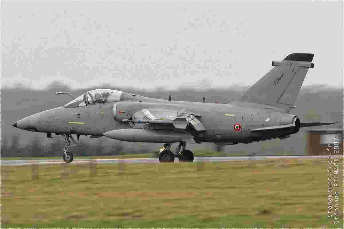 tofcomp#1962-AMX-Italie-air-force