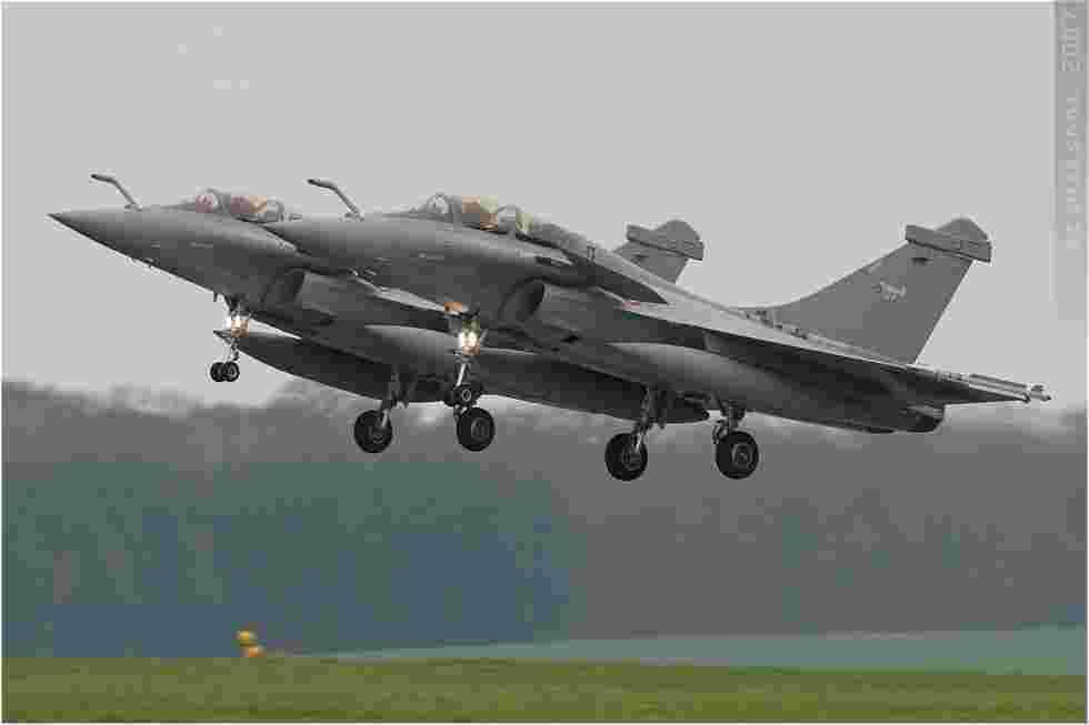 tofcomp#1965-Rafale-France-air-force