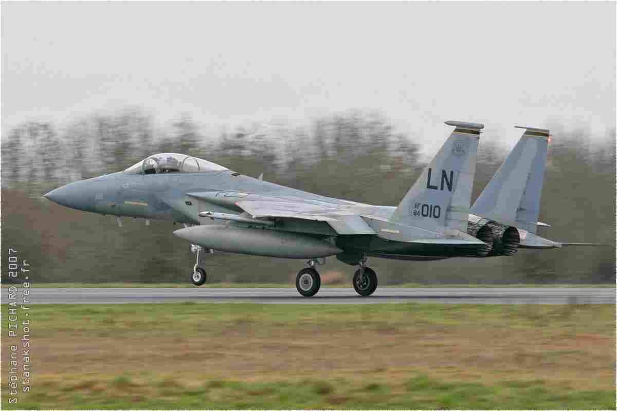 tofcomp#1968-F-15-USA-air-force