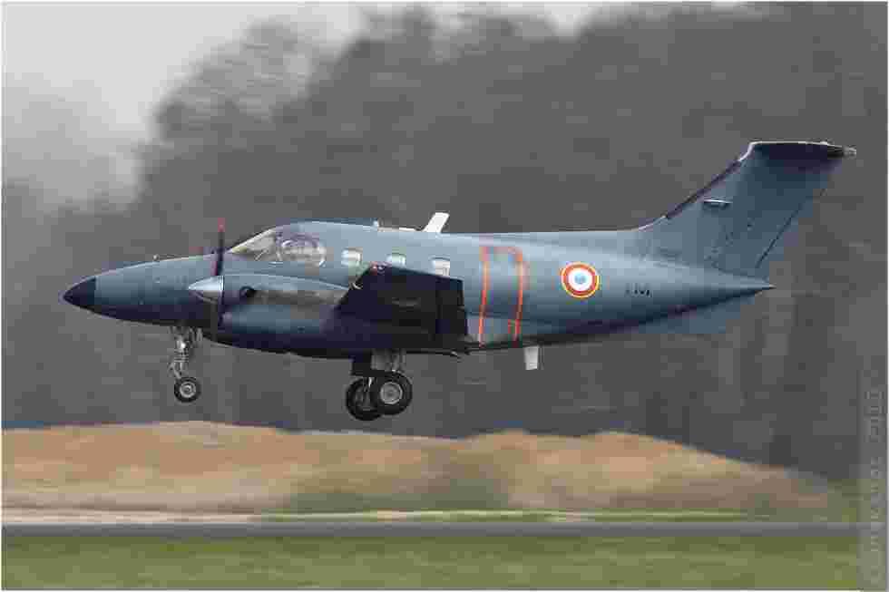tofcomp#1974-Xingu-France-air-force