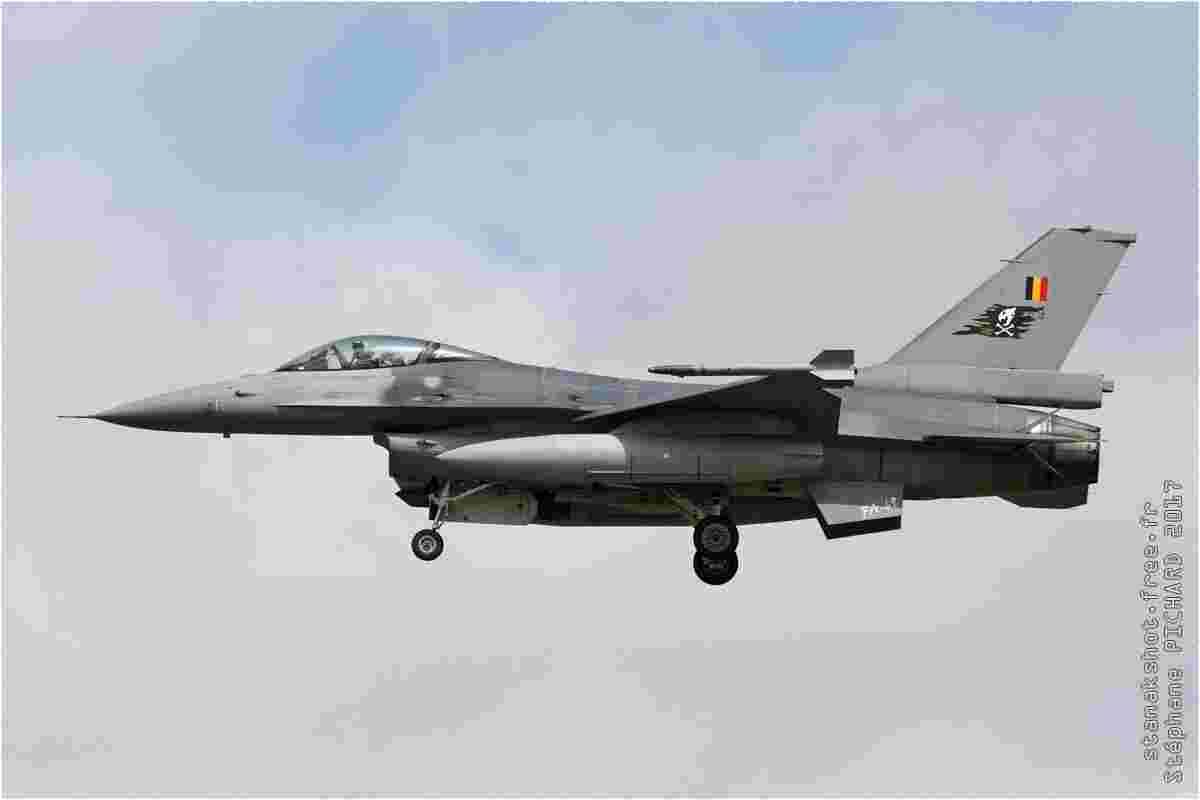 tofcomp#1977-F-16-Belgique-air-force