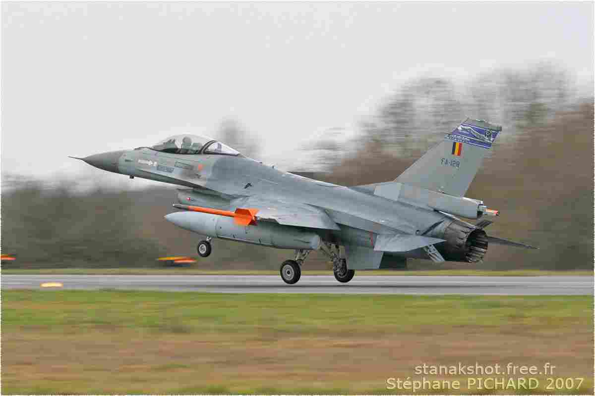 tofcomp#1989-F-16-Belgique-air-force