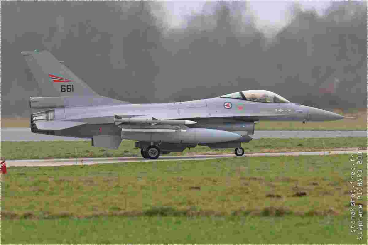 tofcomp#1991-F-16-Norvege-air-force