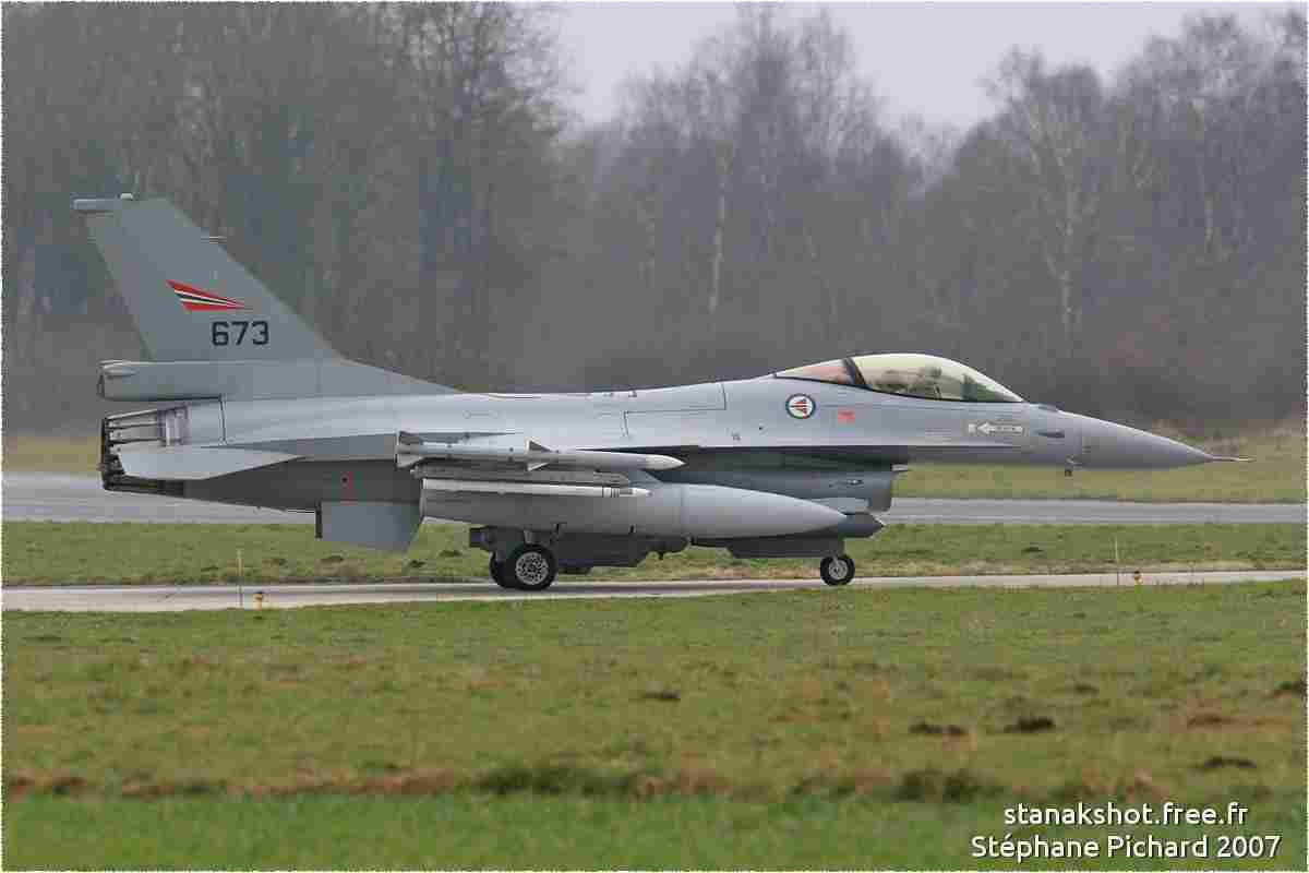 tofcomp#1994-F-16-Norvege-air-force
