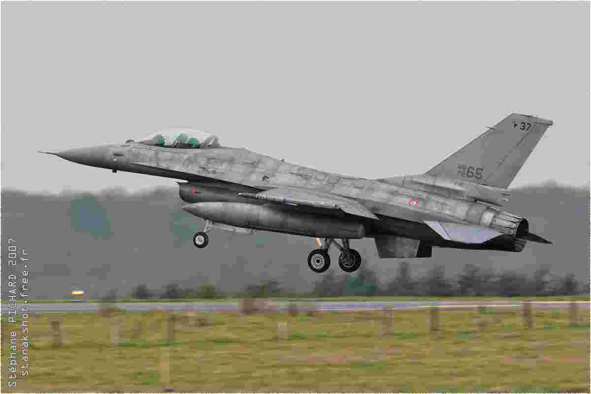tofcomp#1996-F-16-Italie-air-force